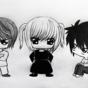 death_note_chibis_p_44863.jpg