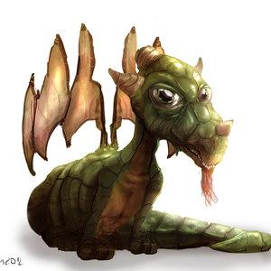 dragoncito_44879.jpg