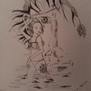 el_dibujo_no_se_borra2012_estaras_en_mi_tristeza_44871.jpg
