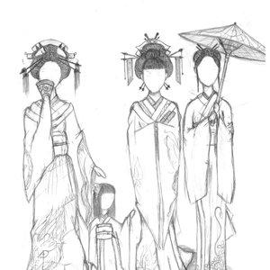 geishas_44954.jpg
