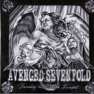 portada_de_disco_de_avenged_sevenfold_sounding_the_sevent_trompet_2001_44928.jpg