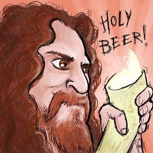 holy_beer_44986.jpg