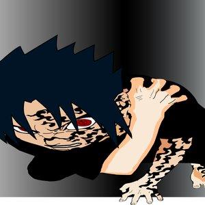 sasuke_45052.png