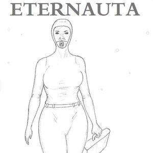 eternauta_45081.jpg