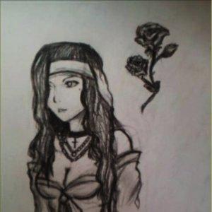 gypsy_girl_and_flower_45095.jpg