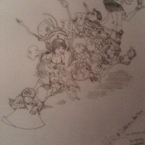 el_dibujo_no_se_borra2012_la_imaginacion_45162.jpg