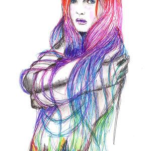 rainbow_45174.jpg