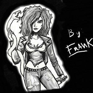 rocker_girl_snake_45165.jpg