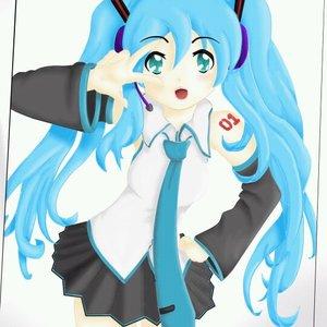 hatsune_miku_45262.jpg