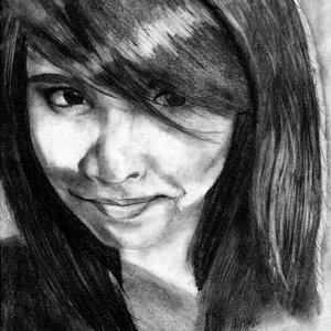 retrato_45261.jpg