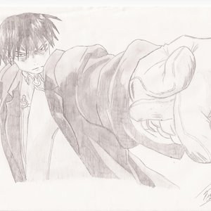 roy_mustang_angry_by_kyo_45195.jpg