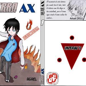 terra_ax_cover_1_45214.jpg
