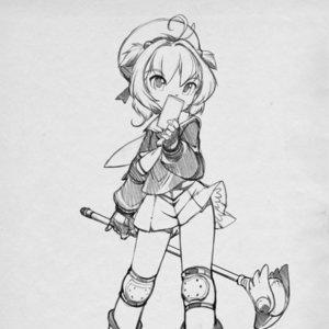 sakura_card_captor_45270.jpg