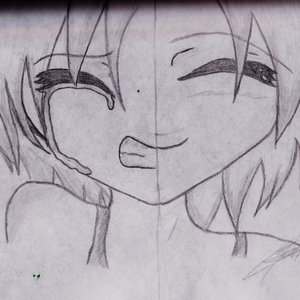 chica_anime_45335.jpg