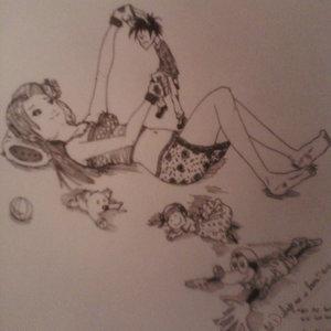 el_dibujo_no_se_borra2012_no_me_gusta_que_juegues_conmigo_45344.jpg