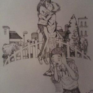 el_dibujo_no_se_borra2012_vi_como_rompias_mi_corazon_mira_danii17_45346.jpg