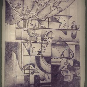 cubismo_45436.jpg