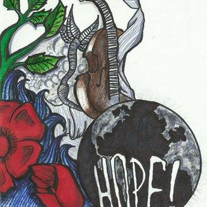 hope_boys_girls_45499.jpg