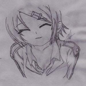 anime_a_lapiz_45560.jpg