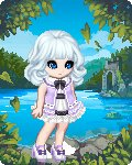 mi_creacion_anime_chibi_45521.png