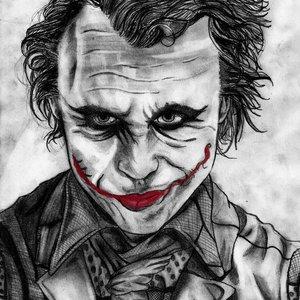 the_joker_smile_45568.jpg