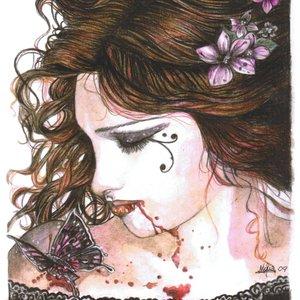 dibujo_victoria_frances_45589.jpg