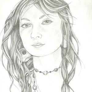 retrato_xd_45591.jpg