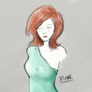 color_dress_45643.jpg