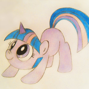 twilight_sparkle_45679.jpg