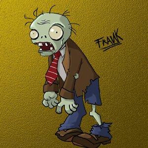 zombi_plants_vs_zombies_45670.jpg