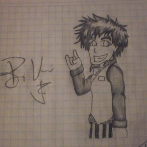 billie_joe_armstrong_45750.JPG
