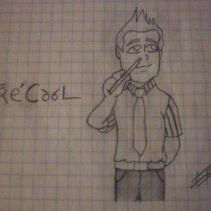 TréCool Green Day..!