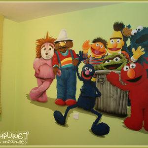 mural_infantil_barrio_sesamo_45836.jpg