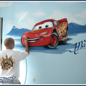 mural_infantil_rayo_mcqueen_45896.jpg