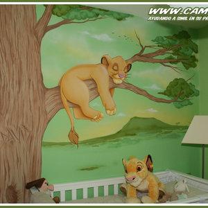 mural_infantil_rey_leon_45895.jpg