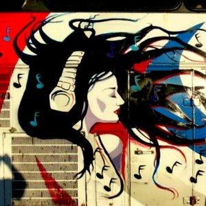 musica_al_viento_45853.jpg