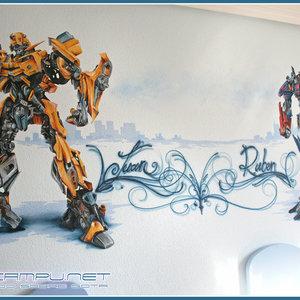 transformers_mural_sobre_gota_45918.jpg