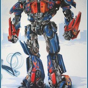 transformers_mural_sobre_gota_45920.jpg
