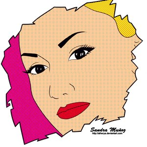 gwen_went_pop_art_46007.png