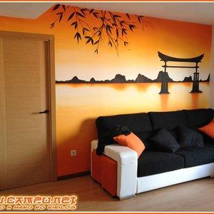 mural_japones_45999.jpg