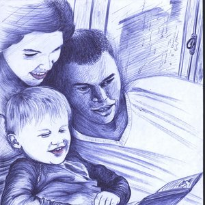 familia_feliz_46076.jpg