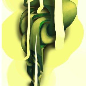 graffiti_digital_92_b_46057.jpg