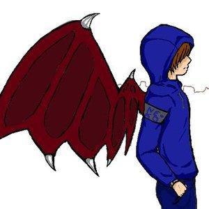 ''Mi voluntad con alas''