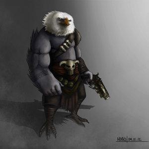 bald_eagle_46191.jpg