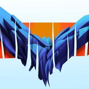 graffiti_digital_100_46138.jpg