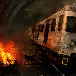 metro_46179_0.jpg