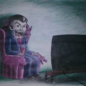 vampiro_relajado_46229.jpg