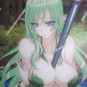 queens_blade_alleyne_by_z1on83_46246.jpg