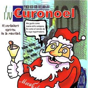 Euronoel
