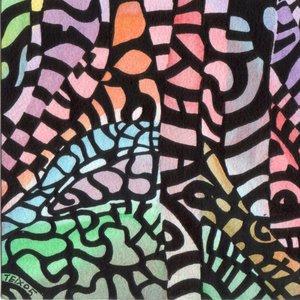 neuropa4_46330.jpg